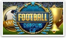 Spela gratis Champions Cup slot