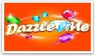 Spela gratis Dazzle Me