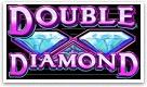 Double Diamond spelautomat