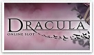 Spela gratis casino Dracula