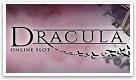 Spela Dracula gratis