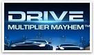 Spela gratis Drive NetEnt spelautomat