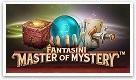 Spela gratis Fantasini video slot