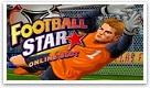 Football Star spelautomat