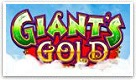Giants Gold spelautomat