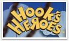 Spela gratis Hook's Heroes