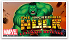 Hulken spelautomat