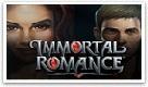 Immortal Romance spelautomat