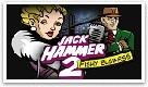 Jack Hammer 2 spelautomat