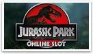 Gratis Jurassic Park spelautomat
