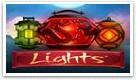 Spela Lights gratis