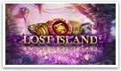 Spela Lost Island gratis