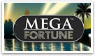 Casino jackpott Mega fortune