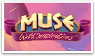 Muse NetEnt