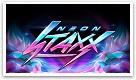 Spela gratis Neon Staxx