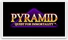 Spela gratis Pyramid Quest for Immortality