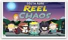 Spela South Park Reel Chaos gratis