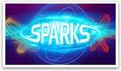 Spela gratis Sparks