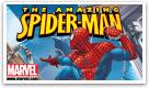 Spiderman spelautomat