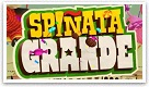 Spela Spinata  Grande gratis