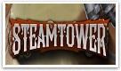Spela Steam Tower gratis