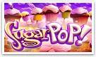 Sugarpop Spelautomat