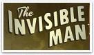 Spela The invisible man gratis