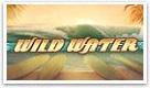 Spela Wild Water gratis