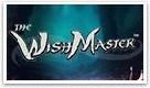 Spela Wish Master gratis