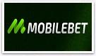 Mobilebet free spins utan insättning