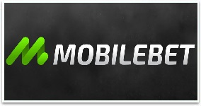 Free spins Mobilebet