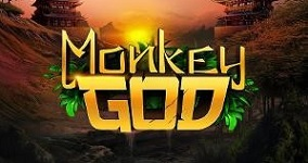 Monkey God ny spelautomat