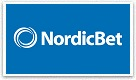 Nordicbet casinobonus November 2017