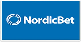 Free spins NordicBet
