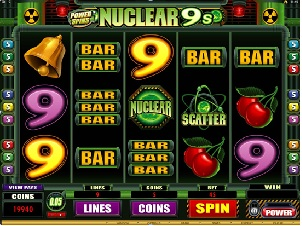 Casino Betway