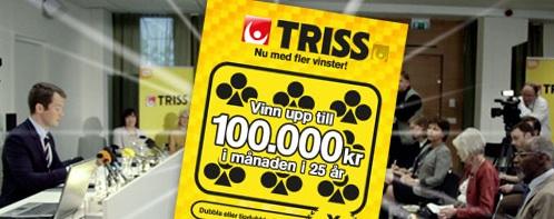 Casino Svenskaspel