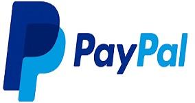 Betalningsmetod casino med Paypal