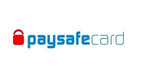 Betalningsmetod casino med Paysafecard