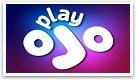 Playojo free spins utan insättning