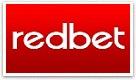 Free spins Redbet