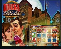 Casino Spin Palace