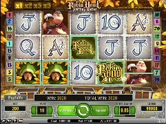 Casino Bet24