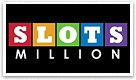 SlotsMillion free spins Divine Fortune