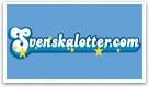 Svenskalotter julkalender