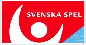 Spellicens Svenska Spel