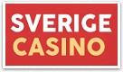 Sverige Casino free spins utan insättning