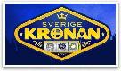 SverigeKronan julkalender