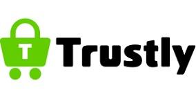 Betalningsmetod casino med Trustly