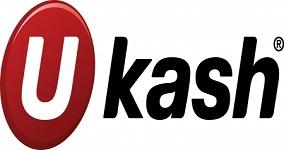 Betalningsmetod casino med Ukash