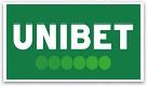 Casino julkalender Unibet